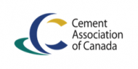 Cement Association of Canada