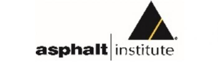 Asphalt-Institute.png
