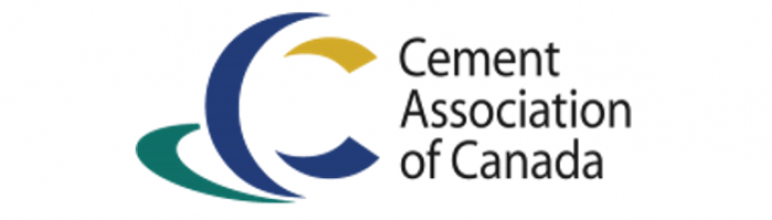 Cement-Association-of-Canada.png