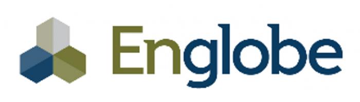 Englobecorp.com