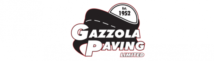 Gazzola-Paving.png