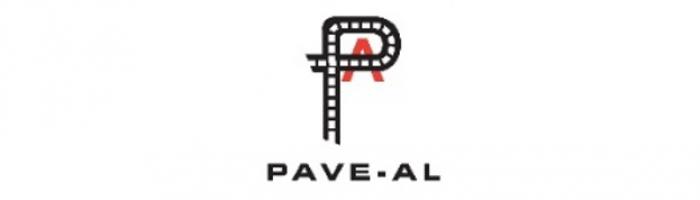 Pave-AL.png