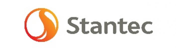 Stantec-1.png