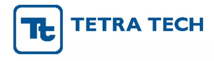 Tetra-Tech-1.png